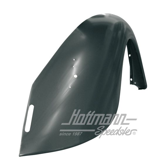 aile arri re droite arri re ailes t les de r paration cox hoffmann speedster. Black Bedroom Furniture Sets. Home Design Ideas